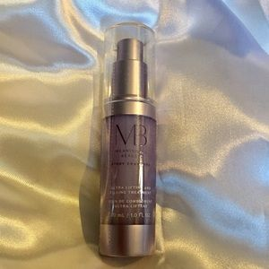 New Meaningful Beauty Lifting Treatment 1 ounce